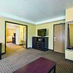 Photo of La Quinta Inn & Suites Ft. Wayne