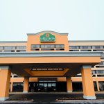 Photo of La Quinta Inn & Suites Richmond Midlothian