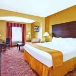 La Quinta Inn & Suites Columbus West - Hilliard Foto
