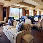 Photo de Sheraton Universal Hotel