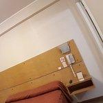 Photo of Hotel Corrientes