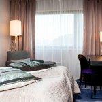 Photo of Clarion Hotel Stavanger