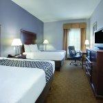 Photo of La Quinta Inn & Suites Corsicana