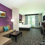 La Quinta Inn & Suites Russellville Foto