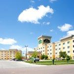 Photo of La Quinta Inn & Suites Fargo
