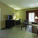 Photo of La Quinta Inn & Suites Sebring