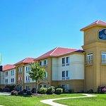Photo of La Quinta Inn & Suites Lancaster