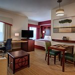 Photo of Residence Inn Dallas DFW Airport South/Irving