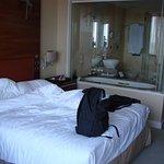 Foto van Hotel Okura Amsterdam