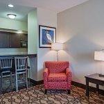 Photo de La Quinta Inn & Suites Leesville Ft Polk