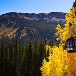 Photo of The Westin Snowmass Resort