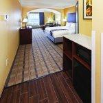 Photo of La Quinta Inn & Suites Houston NW Beltway 8/ West RD