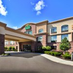 Photo of La Quinta Inn & Suites Coventry/Providence