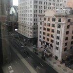 Foto de Doubletree by Hilton Philadelphia Center City