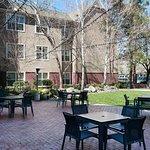 Photo of Residence Inn Stockton