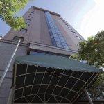 Photo of Hotel JAL City Sendai