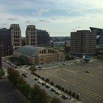 Photo de Hyatt Place Minneapolis/Downtown