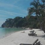 Foto de Cocohut Village Beach Resort & Spa