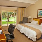 Photo of Protea Hotel by Marriott Ranch Resort