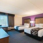 Photo of La Quinta Inn & Suites Atlanta Alpharetta