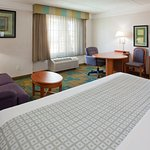 Photo de La Quinta Inn & Suites Phoenix West Peoria