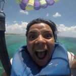 Photo of Fun 4 Every 1 Watersports Aruba