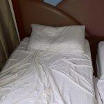 Foto de Hotel 81 - Orchid