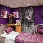 Holiday Inn Sheffield Foto