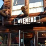 Foto de Wieners of Waterton