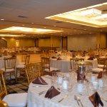 Photo of Holiday Inn Clinton - Bridgewater