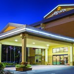 Photo of La Quinta Inn & Suites Sarasota I-75