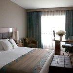Photo of Holiday Inn Nice