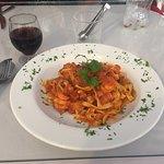 Photo of Lounge Bar Ponto G Restaurant