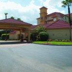 Photo of La Quinta Inn & Suites Orlando Lake Mary