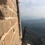 Photo de Travel Great Wall