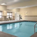 Photo de Country Inn & Suites By Carlson, Dothan