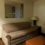 Photo of Shilo Inn Suites - Twin Falls