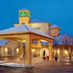 Photo de La Quinta Inn & Suites Denver Southwest Lakewood