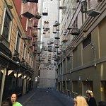 I'm Free Walking Tours Foto
