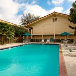 Photo of La Quinta Inn Austin South / IH35