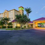 Photo of La Quinta Inn & Suites Phoenix Mesa West