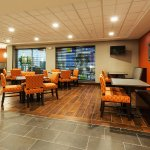 Foto de Holiday Inn Express Hotel & Suites Rapid City