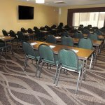 Foto de Holiday Inn Express Trussville