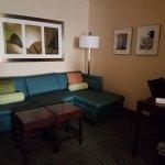 Photo de SpringHill Suites Modesto