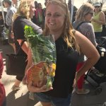 Foto de Boulder County Farmers Market