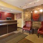 Photo de Red Roof Inn Mount Laurel