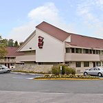 Photo of Red Roof Inn Mount Laurel