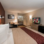 Photo of Red Roof Inn Chicago-Downers Grove