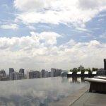 The Okura Prestige Bangkok Foto