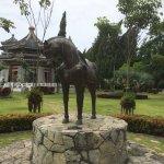 Photo of Three Kingdoms Park